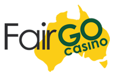 casino fair go