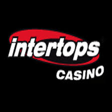 Hot Package of Fun au Casino Intertops