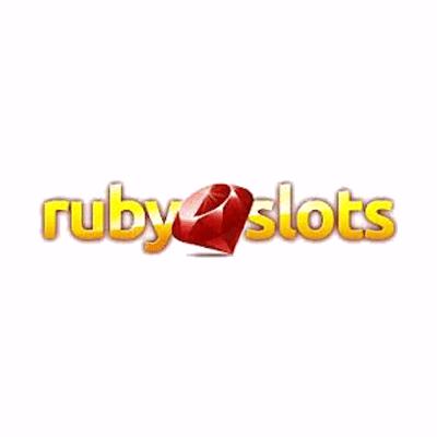 Tournois réguliers chaque mois au Ruby Slots Casino