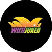 Nouveau Pokie sur le thème du football au Wild Joker Casino