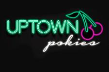 Les promotions d'août à succès lancées chez Uptown Pokies