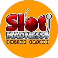 Profitez des bonus Crazy Match au Slot Madness Casino