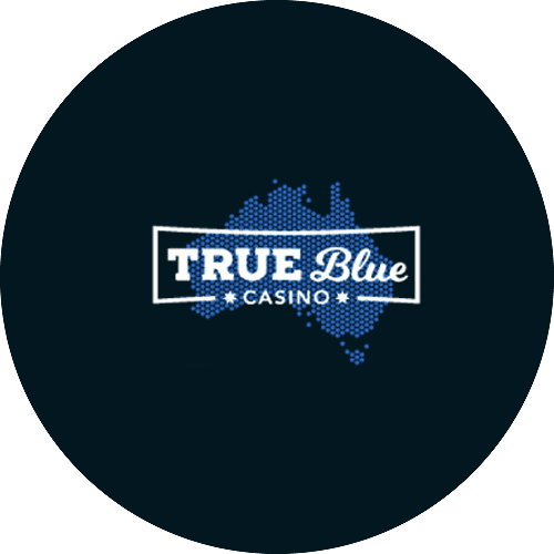Un mois rempli de promotions au True Blue Casino