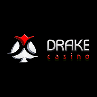 Tournoi mensuel Charms and Clovers au Drake Casino