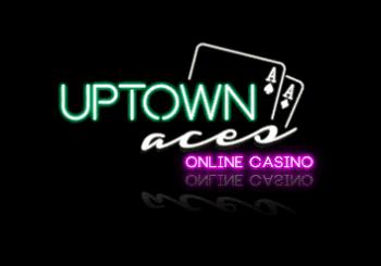 Bonus Battle et nouvelles façons de gagner des Pokies à Uptown Aces