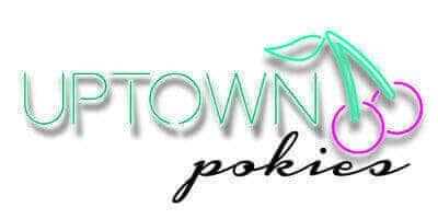 Expédition bonus de septembre au Uptown Pokies Casino