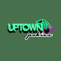 Uptown Pokies souhaite aux joueurs une année 2021 prospère