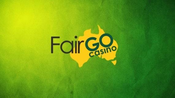 Célébrez les femmes cette semaine au Fair Go Casino