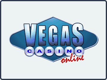 Super promotions quotidiennes au Vegas Casino Online